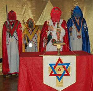 Ahathoor Chiefs