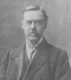 Dr. R.W. Felkin