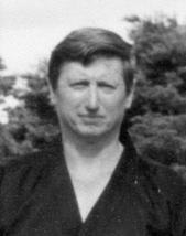 Pat Zalewski