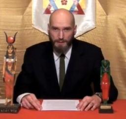 Reformatören Tomas Stacewicz