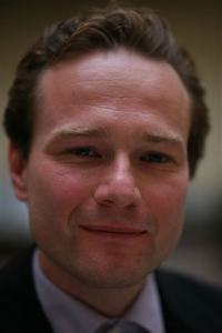 Tommy Westlund