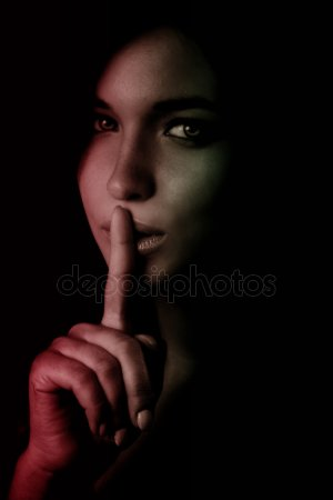 depositphotos_84315948-stock-photo-shhh-secret-concept-finger-over